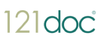 121doc-logo